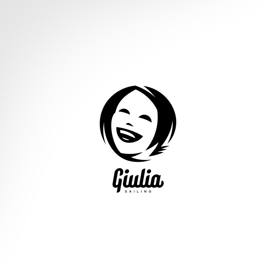 GIULIA SAILING