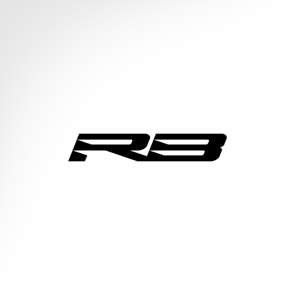 RB bikes