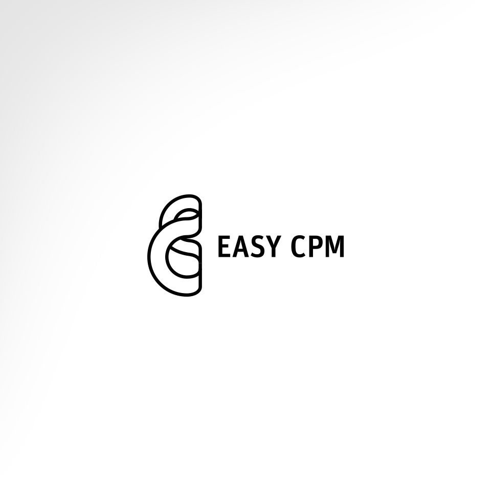 Easy CPM