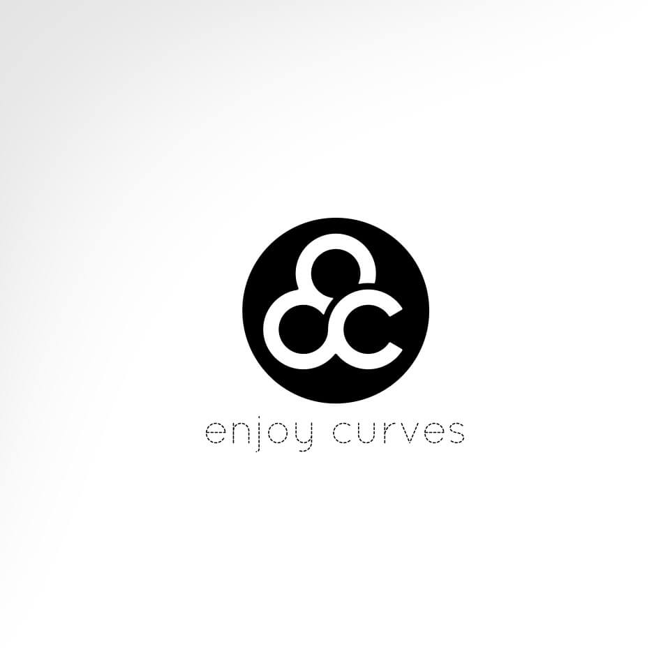 ENJOY CURVES