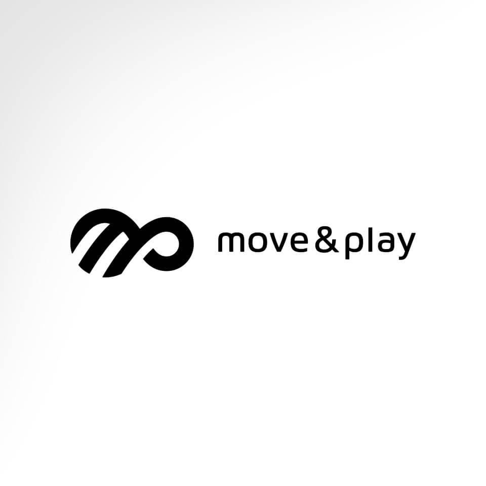 MOVE & PLAY