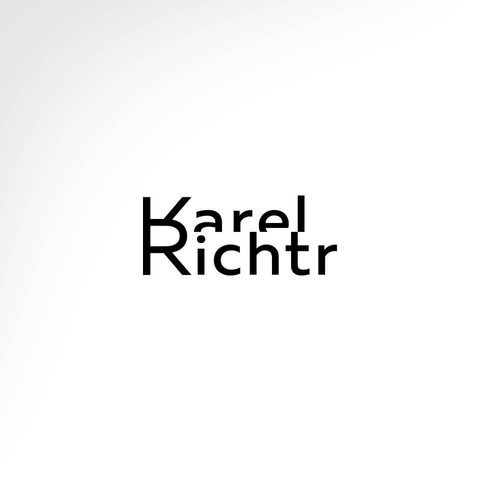 KAREL RICHTR